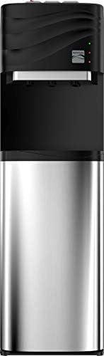 Kenmore Water Cooler Dispenser – Freestanding Botteleless Water Cooler Multi Stage Water Filter Dispenser