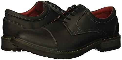 GBX-Men-039-s-Parker-Oxford-Choose-SZ-color thumbnail 8