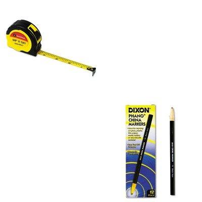 kitdix00077gns95007 - Value Kit - gran cuello Extramark ...