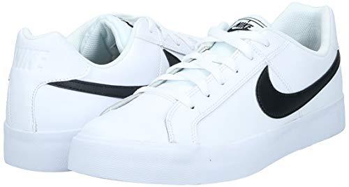 Nike Men's Court Royale AC Sneaker