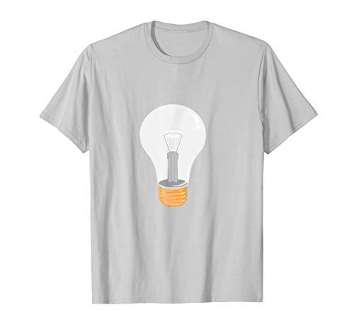 Light Bulb (Cree 9-5 Watt 60w Led Light Bulb)