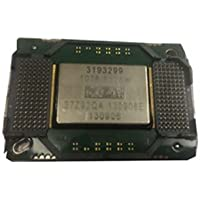 4EVER DMD CHIP BOARD 1076-6318W 1076-6319W 1076-6328W 1076-6329W FOR Projectors