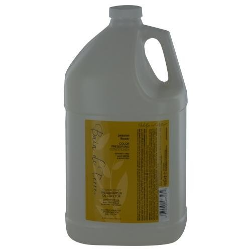 Bain De Terre Passion Flower Color Conditioner Gallon