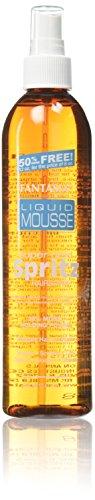 Fantasia Liquid Mousse Spritz Super