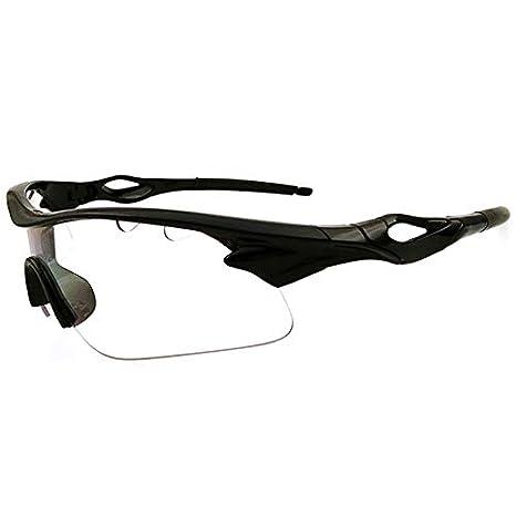 Demarkt Sports Glasses Bicycle UV400 Sunglasses Men Women Running Climbing Cycling Glasses