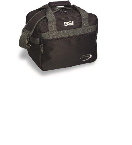 BSI Solar II Single Ball Tote Bag