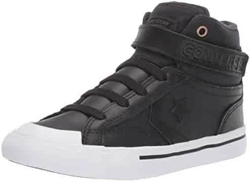 5010a53581 Shopping Lace-up - Converse - Sneakers - Shoes - Boys - Clothing ...