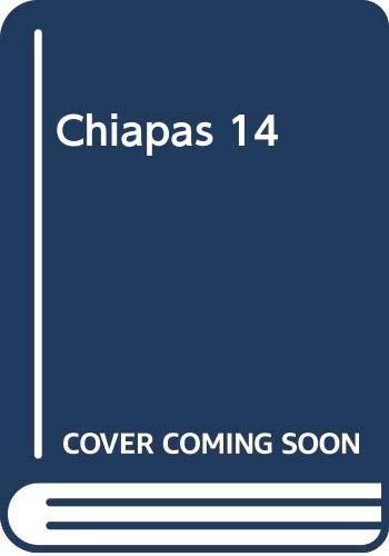 Chiapas 14