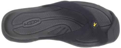796aea9eac8 KEEN Men s Waimea H2 Sandal - Import It All