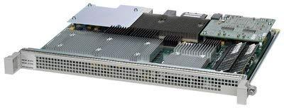 Cisco ASR1000-ESP20 Embedded Services Processor - ()