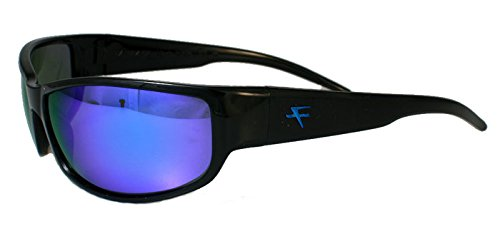 75ed2e556b Image Unavailable. Image not available for. Colour  Fatheadz Eyewear Men s  Big Daddy ...