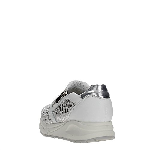 Bianco Donna Dsa 11566 IGI amp;CO Sneaker x7O5q7XI
