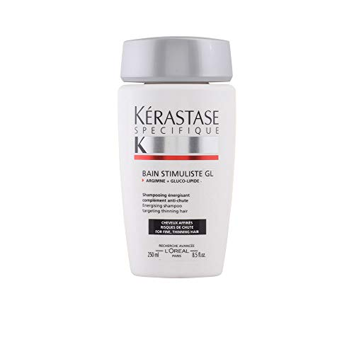 Kerastase Specifique Bain Stimuliste Shampoo 8.5 ounce