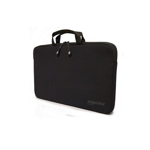 mobile-edge-18-inch-sleeve-for-dell-xps-me-dxps18s