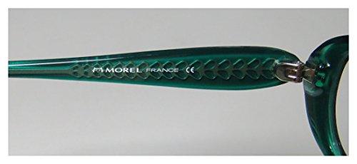 378e1f3e393 Koali By Morel 7183k For Ladies Women Designer Full-Rim Shape Affordable  Brand Name