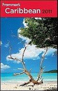 Read Online Frommer's Caribbean 2011 (11) by Porter, Darwin - Prince, Danforth - Flipin, Alexis Lipsitz - Co [Paperback (2010)] pdf