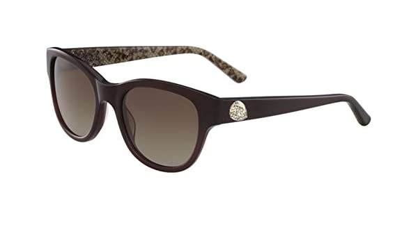 Sunglasses bebe BB7181 BB 7181 Topaz at Amazon Mens ...