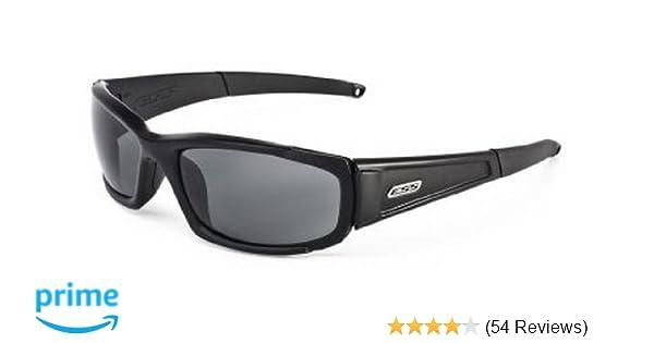 4592f17ee5 Amazon.com   ESS Eye Safety Systems CDI Ballistic Eyeshield