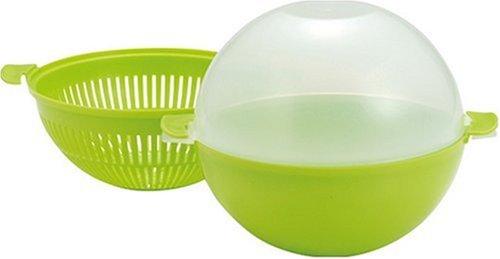 Kai FG5024 Chuboos Flour / Mixing Bowl