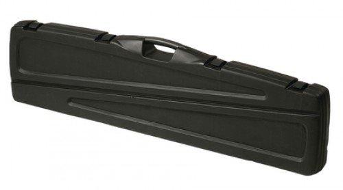 Plano Molding Double Rifle/Shotgun Case, 1502-04