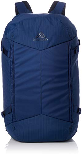 Gregory Compass 40 Travel Backpack