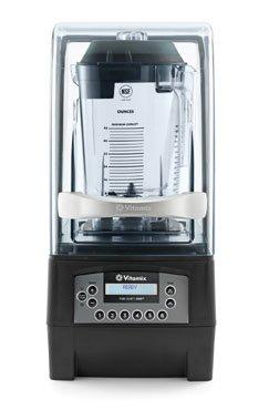 Vita-Mix Quiet One Blender 48 oz (15-0469) Category: Blenders