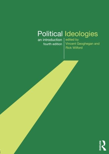 political ideology in media Ideology is a highly contested phenomenon used in politics, social science and philosophical discourse heywood (2003, p12) defines ideology as 'a more or less coherent set of ideas that provides the basis for organised political action whether this is intended to preserve, modify or overthrow the existing system of power.