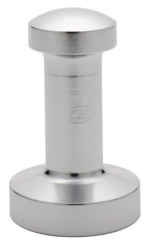 Rattleware 58-Milimeter Aluminum Tamper by Rattleware