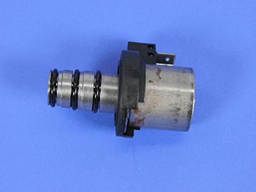Mopar MD758981, Auto Trans Control Solenoid