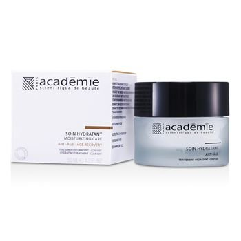 Academie Scientific System Moisturizing Care for Unisex, 1.67