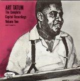 Art Tatum : The Complete Capitol Recordings, Vol. 2