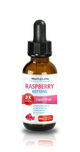 100-PURE-Raspberry-Ketone-Drops-LOSE-WEIGHT-OR-YOUR-MONEY-BACK-Top-Choice-of-Dieters-Wanting-the-Strongest-Raspberry-Ketones-Liquid-with-250mg-Extracted-from-ACTUAL-Raspberry-Fruit-2oz-Bottle