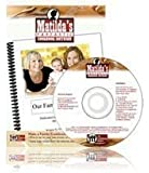 Matilda's Fantastic Cookbook Software. Windows 10, 8, Windows 7 [CD-ROM] Windows 2000 / Windows XP / Windows Vista