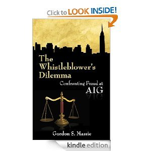the-whistleblowers-dilemma-confronting-fraud-at-aig