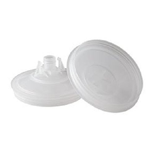 3M 16200 PPS Lid with 200 Micron Filters