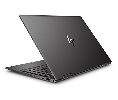 HP Envy x360 13-ag0002ns - Ordenador Portátil Convertible 13.3