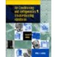 Air Conditioning and Refrigeration Troubleshooting Handbook by Langley, Billy C. [Prentice Hall,2002] (Hardcover) 2nd edition [Hardcover]
