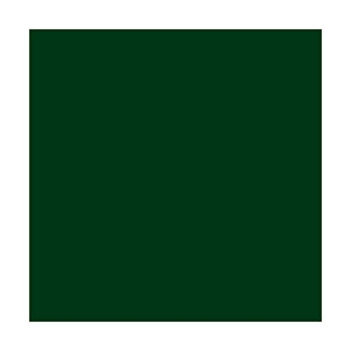 Craft E Vinyl - Glossy Dark Green 12