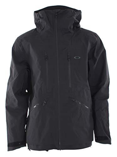 Oakley Mens Pro Shell Jacket 15K/ 3L Gore