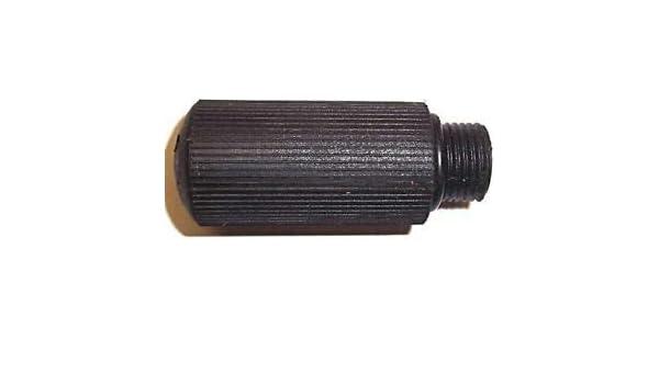 New Air Tool Parts VT013005AV Air Compressor Filter Set Campbell Hausfeld Husky Craftsman 2pcs