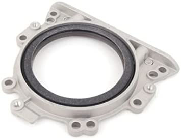 Volkswagen Brand New Premium Quality Engine Crankshaft Seal Corteco for Audi
