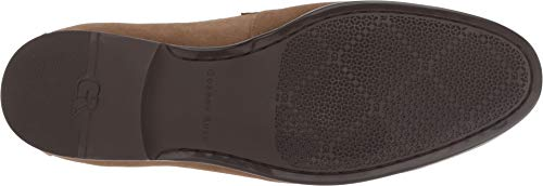 Rush Connery Gordon Penny Men's Toffee Loafer qFq1SEdnrx