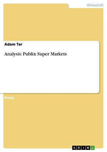 analysis-publix-super-markets