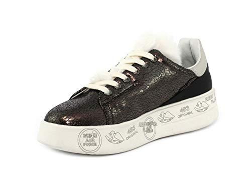 Premiata Belle 3430 Sneaker Premiata Sneaker 3430 Sneaker Belle Premiata gzrAq0xg