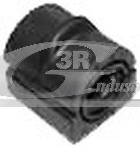 3RG 60333 Suspension Wheels: