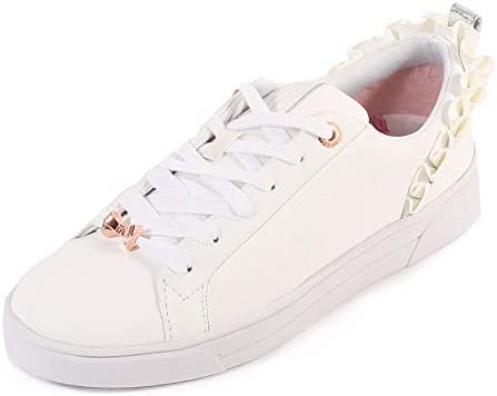 Ted Baker London Women's Astrina Shoes