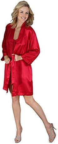 Silk Cocoon Women Pure Silk Dressing Gown Woman Silk Short