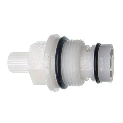 Danco 18593B 3J-9H/C Hot/Cold Stem for Phoenix Faucets