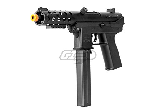 echo 1 gat general assault tool aeg airsoft smg airsoft gun(Airsoft Gun) (Airsoft Smg Aeg)