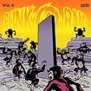 Punk-O-Rama 6: 2001